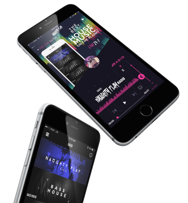 naughty_play_iphone_app_01