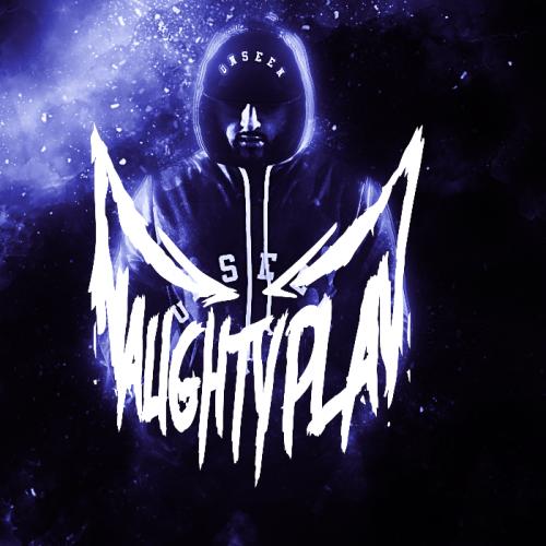 Naughty Play Radio – EP 09