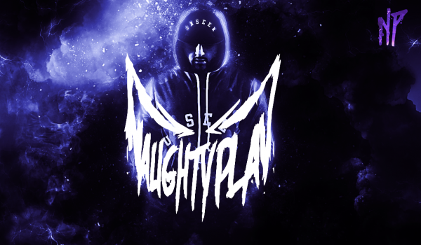 Naughty Play Radio – Live